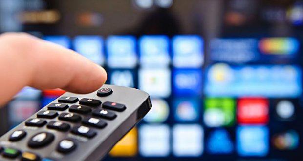 Ξεκινάει η δεύτερη φάση της ψηφιακής μετάβασης για τη δημόσια και ιδιωτική τηλεόραση