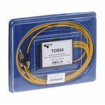 TRIAX® TOS-04 Passive Optical Splitter