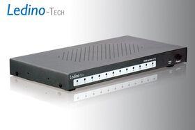 Ledino SPL-1io12 HDMI Splitter 1x12