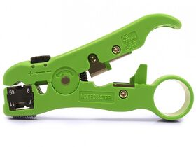 Fenger TL-601K Universal Cable Stripper