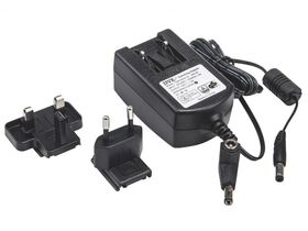 INVACOM® FibreIRS 20V Power Supply Unit
