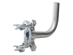 URL-42L25 Wall/Pole Mount Stand