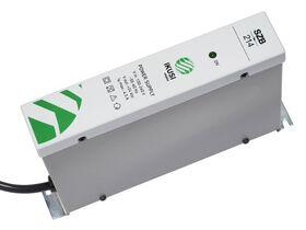 IKUSI® SZB-214 Power Supply 24V