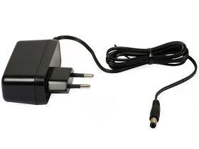 LEMCO® FPS-1210 Power Adapter, EU connector