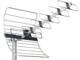 TRIAX® Beam™ 32 UHF Antenna